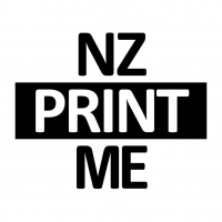 NZ Print Me & ZeesTees