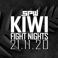 Southern Pro Wrestling New Zealand
