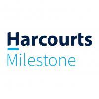 Harcourts Milestone