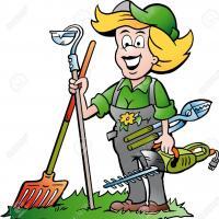 HandyGirls Property Maintenance