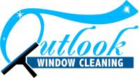 Outlook Window Cleaning
