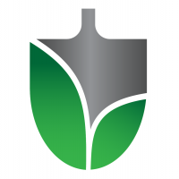 Kelburn Price Smart Landscaping and Gardeners