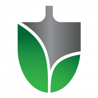 Kilbirnie Price Smart Landscaping and Gardening