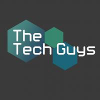 The Tech Guys Ltd