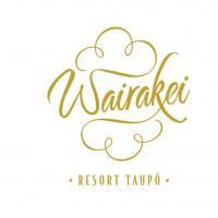 Wairakei Resort Hotel
