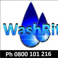 Wash Rite Lower North Shore