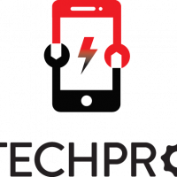 TechPro Ltd - Phone Repairs Auckland