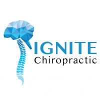 Ignite Chiropractic