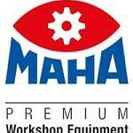 MAHA New Zealand Pty Ltd