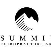 Summit Chiropractors