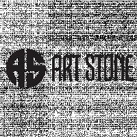 Art Stone Team