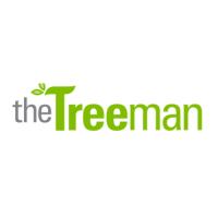 The Treeman Ltd