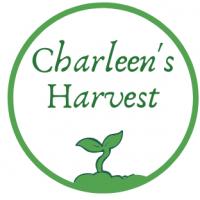 Charleen's Harvest