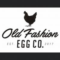 Old Fashion Egg Co