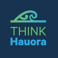 Think Hauora - Otaki
