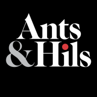 Ants & Hils - Your Real Estate Professionals