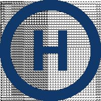 Wordpress & SEO Specialist | Auckland | HNC Digital