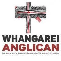Whangarei Anglican