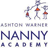 Ashton Warner Academy