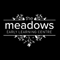 The Meadows Early Learning Centre