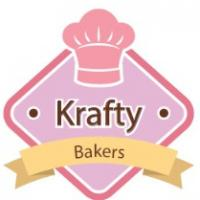 Krafty Bakers Limited.