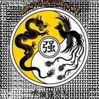 Kung Fu Academy New Zealand