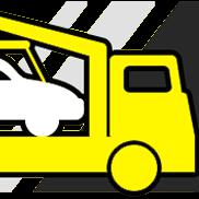Capital Auto Recycler