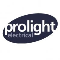 Prolight Electrical Ltd