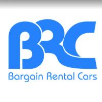 Bargain Rental Cars - Glenfield