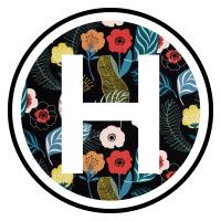 Harvey Furnishings Botany