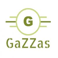 GetGaZZas.co.nz