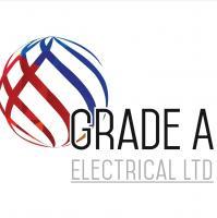 Grade A Electrical Ltd