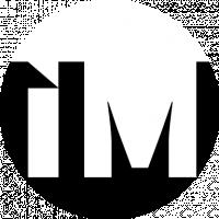 iMake Media