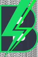 Booysen Electrical Ltd