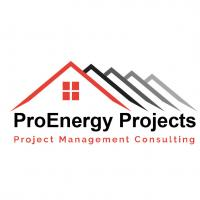ProEnergy Projects