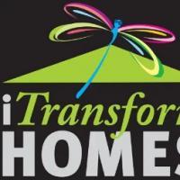 iTransform Homes Ltd