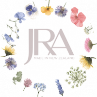 Jia Rosemary Atelier