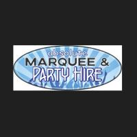 Absolute Party Hire