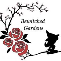Bewitched Gardens
