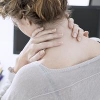 Women's Massage & Wellness Clinic