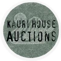 KauriHouse Auctions