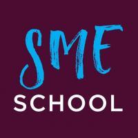 SME School
