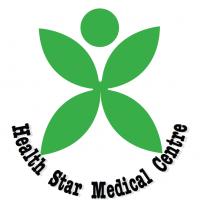 Health Star Medical Centre