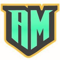 Allmyit Ltd