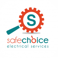 SafeChoice Electrical