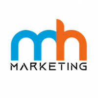MH Marketing Limited