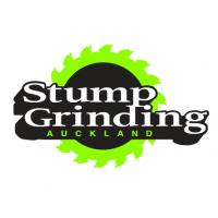 Stump Grinding Auckland