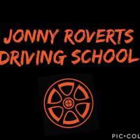 Jonny Roverts Driving School