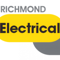 Electrical First