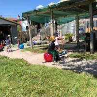 Little Waikato Scholars Prep School